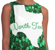 University of North Texas Contrast Tank