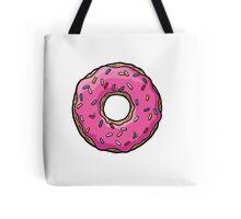Mmmm...Sprinkles! Tote Bag