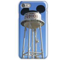 Mouse Studios iPhone Case/Skin