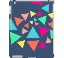 Triangle Heaven iPad Case/Skin