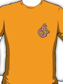 OF T-Shirt