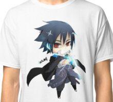 SASUKE Classic T-Shirt