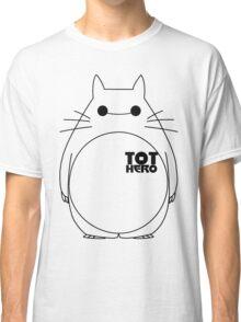 TOTHERO Classic T-Shirt