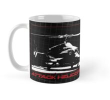 Identify as an Attack Helicopter - Mug Mug