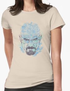 meth - astazing T-Shirt