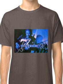 B B King Blues Classic T-Shirt