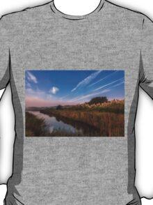 Hersey Nature Reserve T-Shirt