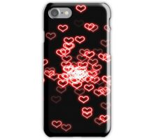 Tons of Love iPhone Case/Skin