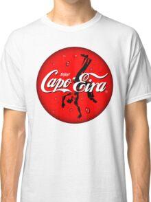 Capoeira Classic T-Shirt