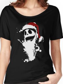 happy something Women's Relaxed Fit T-Shirt