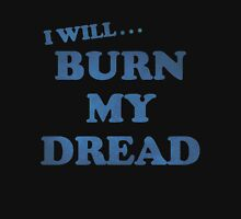 Persona 3 - Burn My Dread Unisex T-Shirt