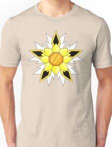 Jolteon Badge Unisex T-Shirt