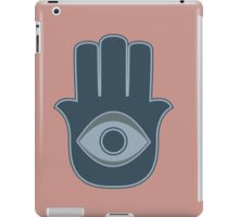 Mystic iPad Case/Skin
