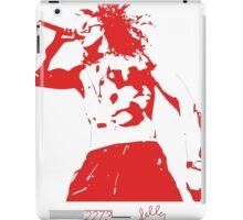 Felly iPad Case/Skin