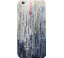 For Summer iPhone Case/Skin