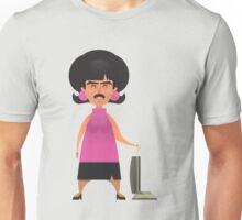 Freddie Mercury - I Want To Break Free Unisex T-Shirt