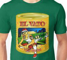 Santa Vato Unisex T-Shirt