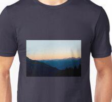 Far Horizon Unisex T-Shirt