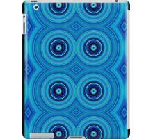 Reverberate iPad Case/Skin