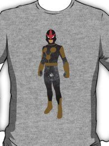 Nova Galaxy T-Shirt