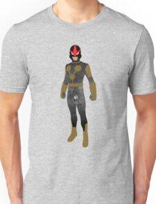 Nova Galaxy Unisex T-Shirt
