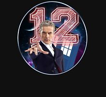 Doctor 12th T-Shirt