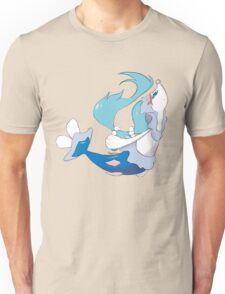 Primarina Unisex T-Shirt