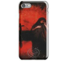 Opeth Still Life phone case  iPhone Case/Skin