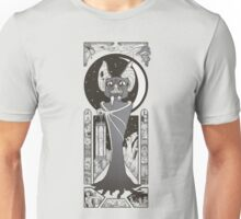 Horror Noveau Unisex T-Shirt