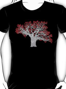 Weirwood T-Shirt