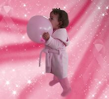 I'm Gonna Luv U Through It {Cancer Dedication}  by ✿✿ Bonita ✿✿ ђєℓℓσ