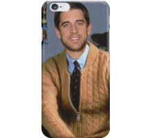Mister Rodgers Neighborhood iPhone Case/Skin