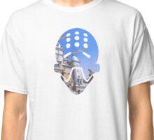 Nepal Classic T-Shirt