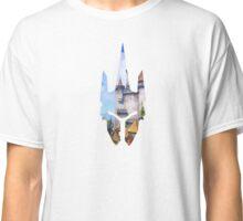 Eichenwalde Classic T-Shirt