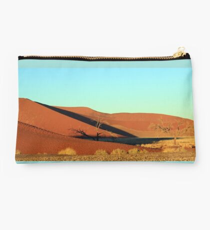 Dune 45 Sunrise Studio Pouch