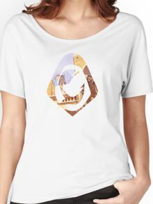 Temple of Anubis (Ana) Women's Relaxed Fit T-Shirt
