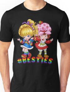 Besties Unisex T-Shirt