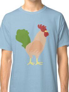 Funky Chicken Classic T-Shirt