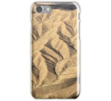 Fascination Of Form iPhone Case/Skin