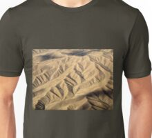 Fascination Of Form Unisex T-Shirt