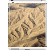 Fascination Of Form iPad Case/Skin