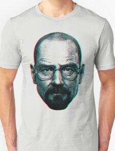 heisenberg district Unisex T-Shirt