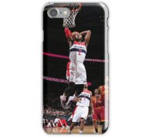 John Wall iPhone Case/Skin