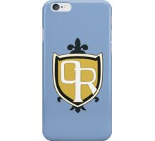 Ouran High school Host Club iPhone Case/Skin