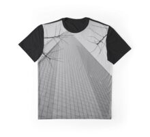 One World Trade Center - Freedom Tower | New York City, New York Graphic T-Shirt