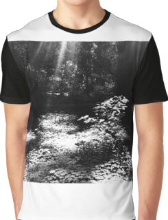RedMuir Graphic T-Shirt