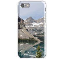 LoVe The Rockies  iPhone Case/Skin