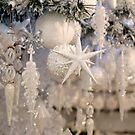 Merry Christmas 12 by annalisa bianchetti