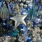 Merry Christmas 13 by annalisa bianchetti