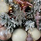 Merry Christmas 14 by annalisa bianchetti